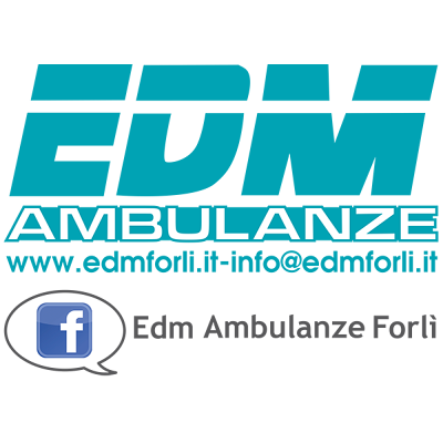 EDM Ambulanze