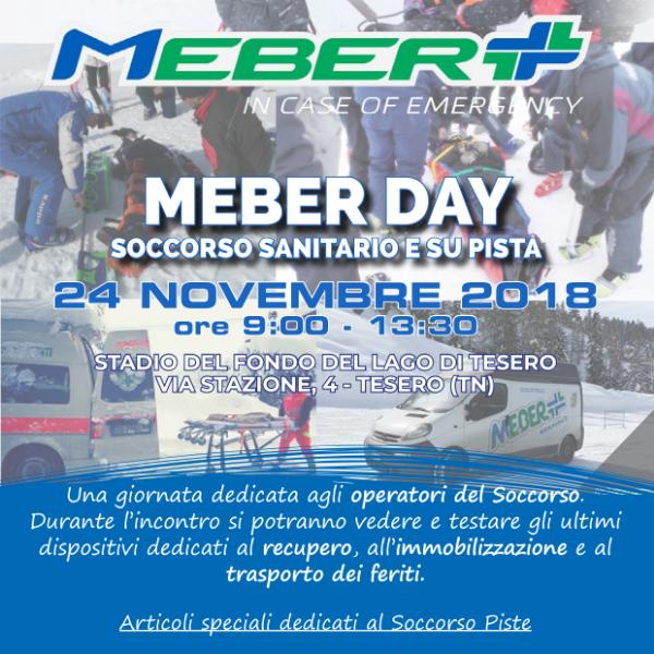 Meber Day