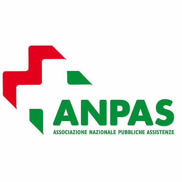 Trentino: tre Associazioni in ANPAS