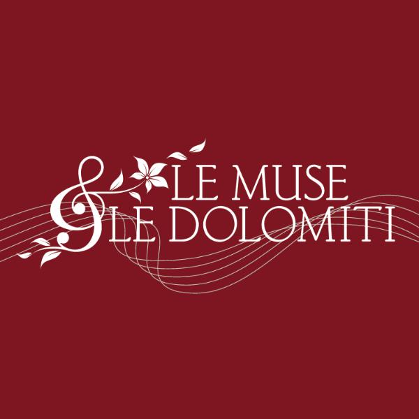 Concerto - VI^ rassegna Le Muse delle Dolomiti