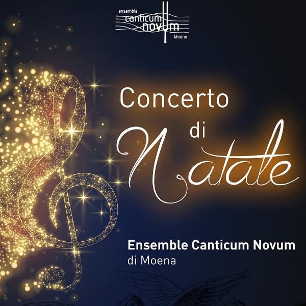 Concerto di Natale a San Giovanni di Fassa