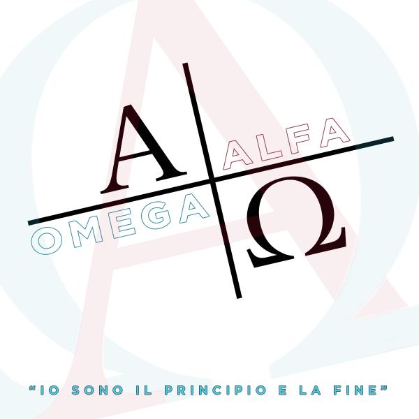Alfa e Omega ♦ -1 giorni