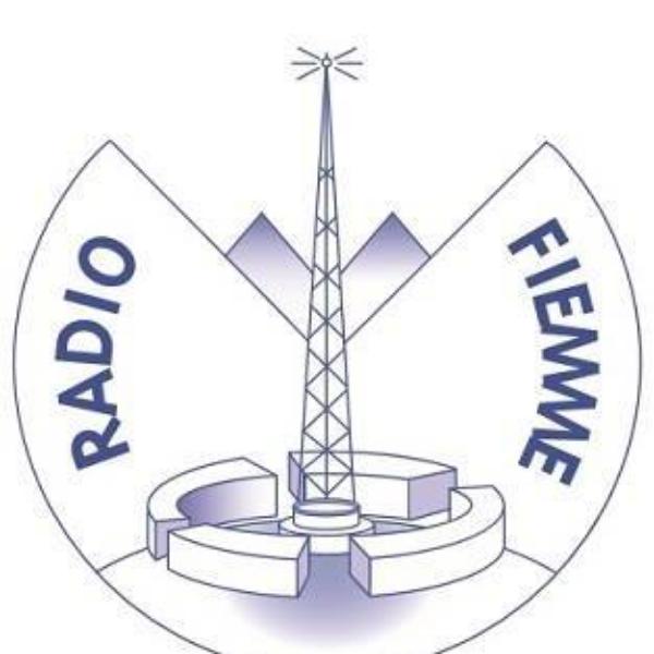 Il Canticum a Radio Fiemme