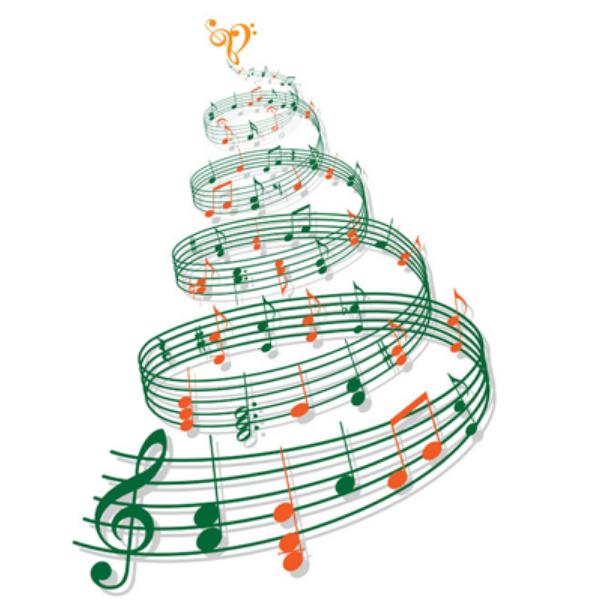 Buon Natale e buone feste!!!