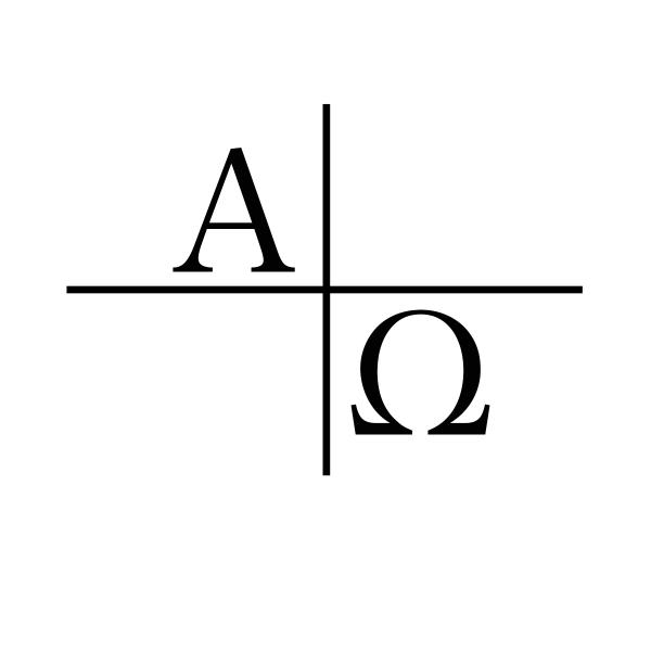 Alfa e Omega ♦ -6 giorni